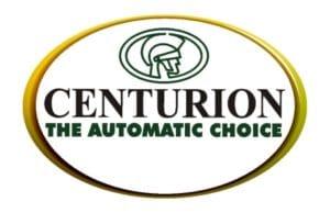 Centurion-Systems.jpg