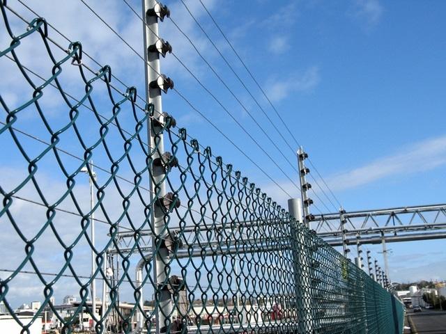 bg_fence