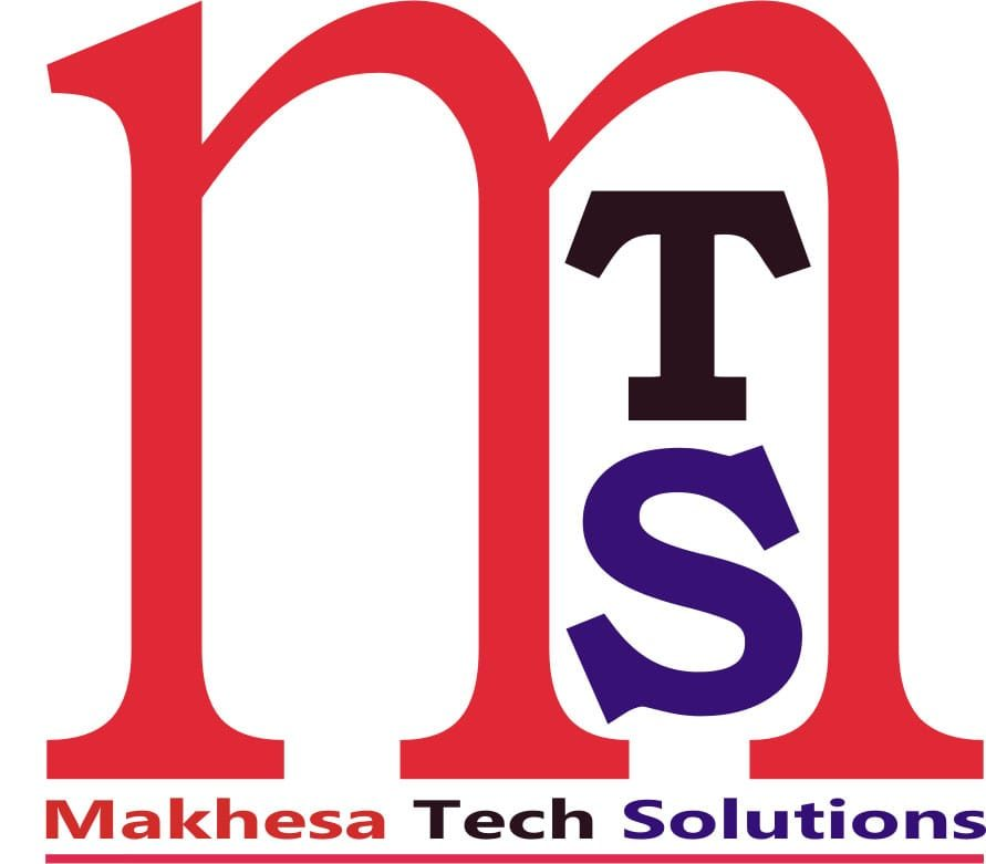 Makhesa Solutions