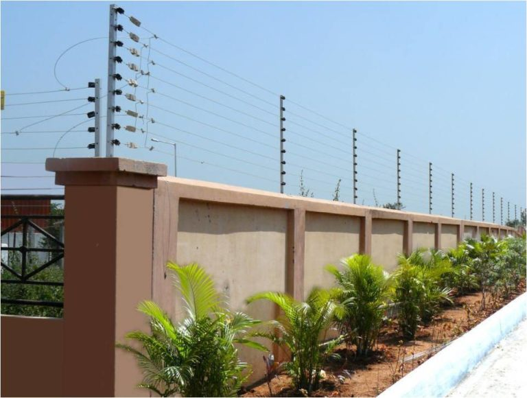 electric-fence-photo-2