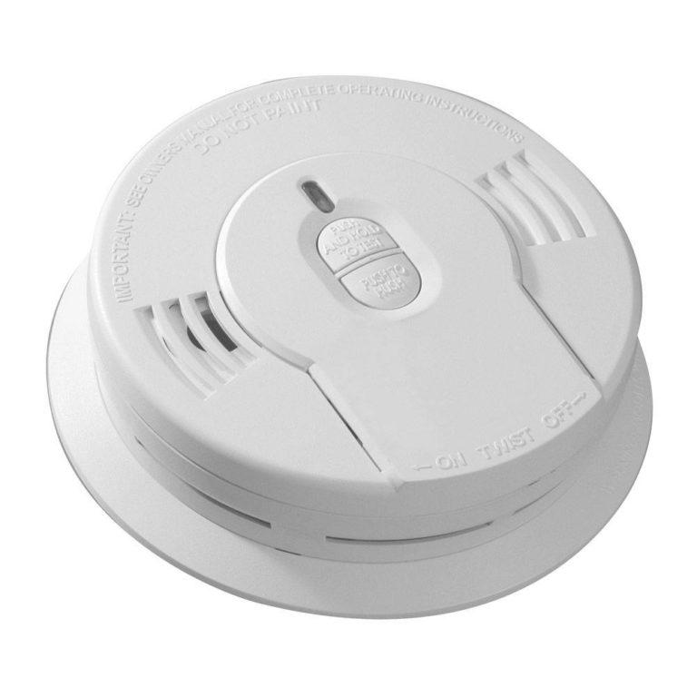 kidde-smoke-detectors-21009992-64_1000