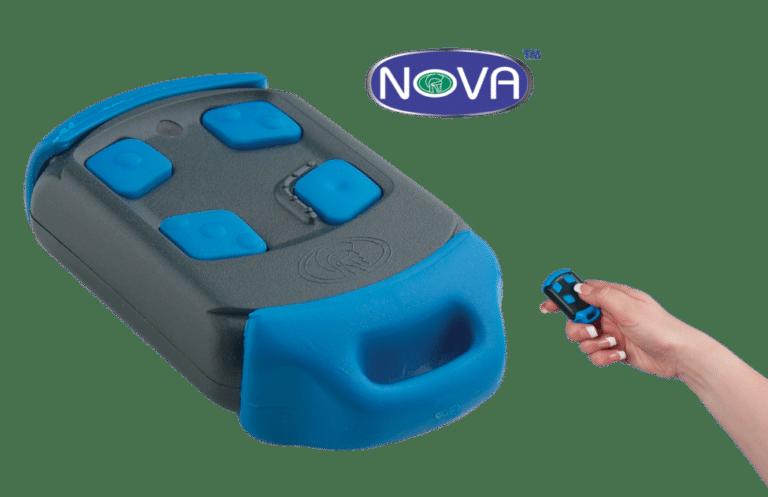 nova-1024x662-1024x662