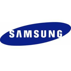samsung-logo-1024x1024.jpeg